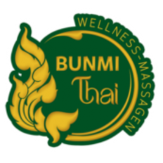 cropped-thai-massage-bunmi-logo-1-e1466078642455.png
