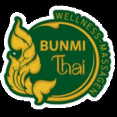 cropped-thai-massage-bunmi-logo-1-e1466078642455.png