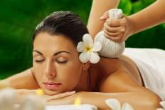 kraeuter-stempel-massage
