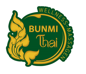 thai-massage-bunmi-logo